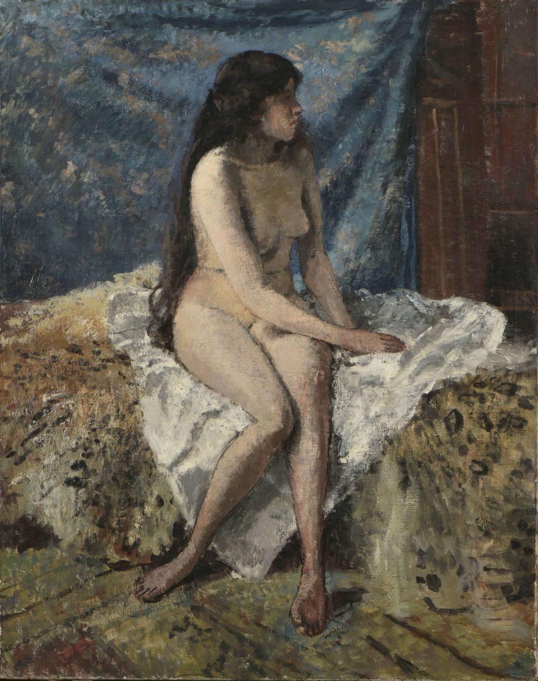 Henri Rouart