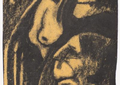 23- Marcus Behmer - Recto, 1903