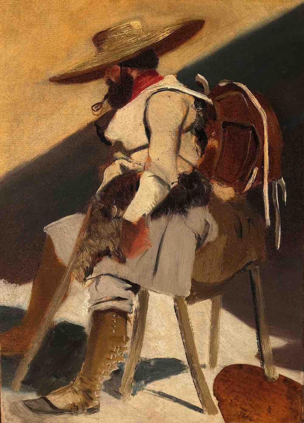 Alcide-Joseph LORENTZ